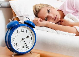 Covid e disturbi del sonno: 50% italiani ne soffre causa confinamento sociale